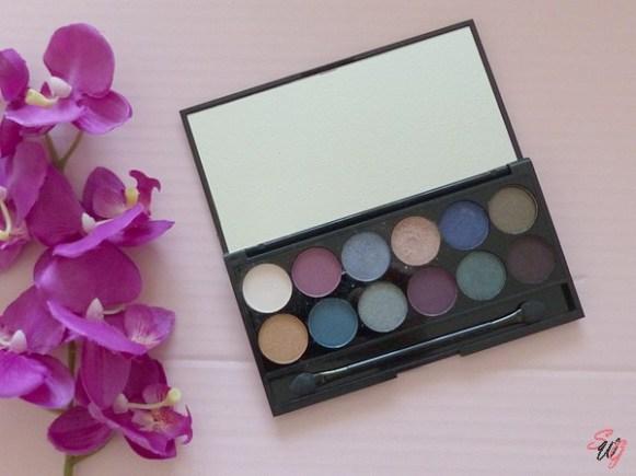 palette-sleek-make-up
