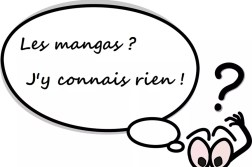 mangas-swg