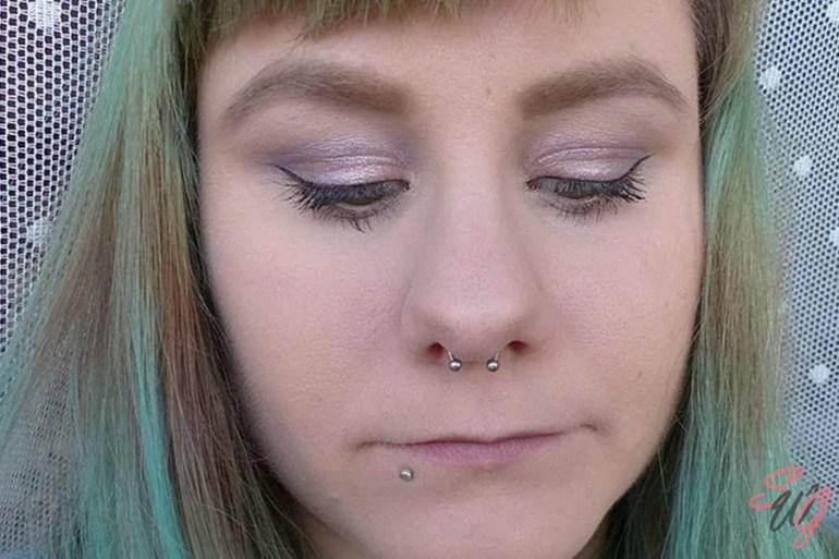 maquillage-hey-little-dolly-sleek