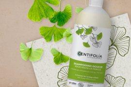 centifolia-shampoing-bio-swg