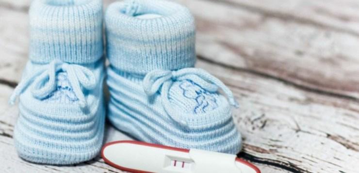 6 façons originales d'annoncer sa grossesse