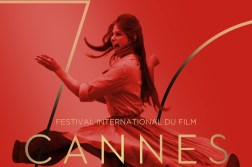 festival-cannes-2017-swg