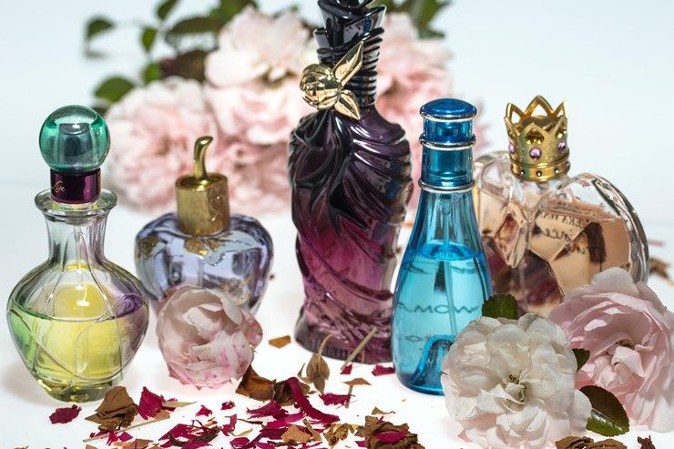 parfums-fete-des-meres-swg