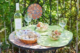 plats-deguster-printemps-terrasse-swg