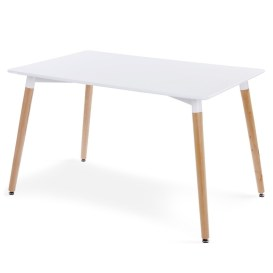 table-deco-scandinave-swg