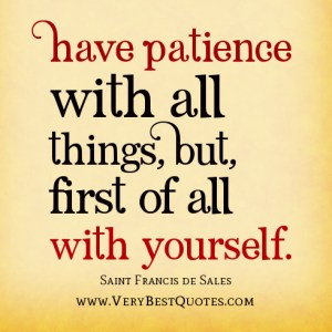 Have-patience-with