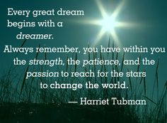 tubman quote2
