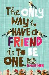40-true-friendship-quotes-to-inspire-1