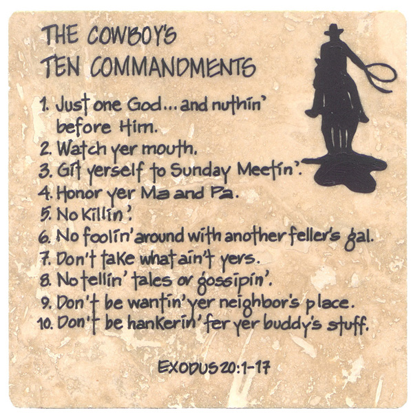 Cowboys_Ten_Commandments