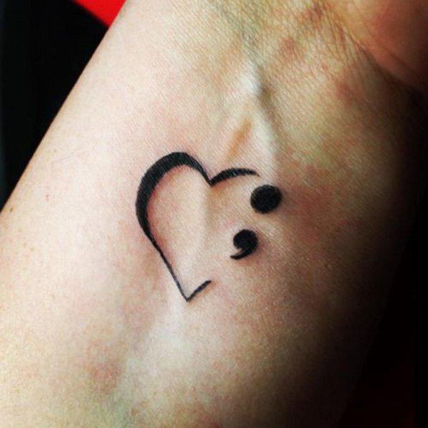 semicolon-tattoo-20