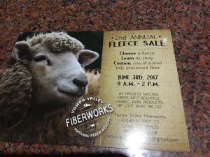 fleece sale