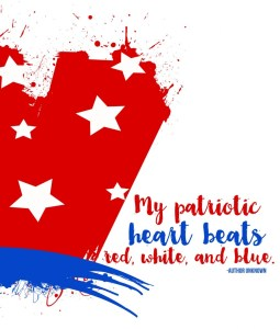 patriotic-heart-beats-red-white-and-blue-870x1024