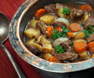 Irish-Beef-Stew-F