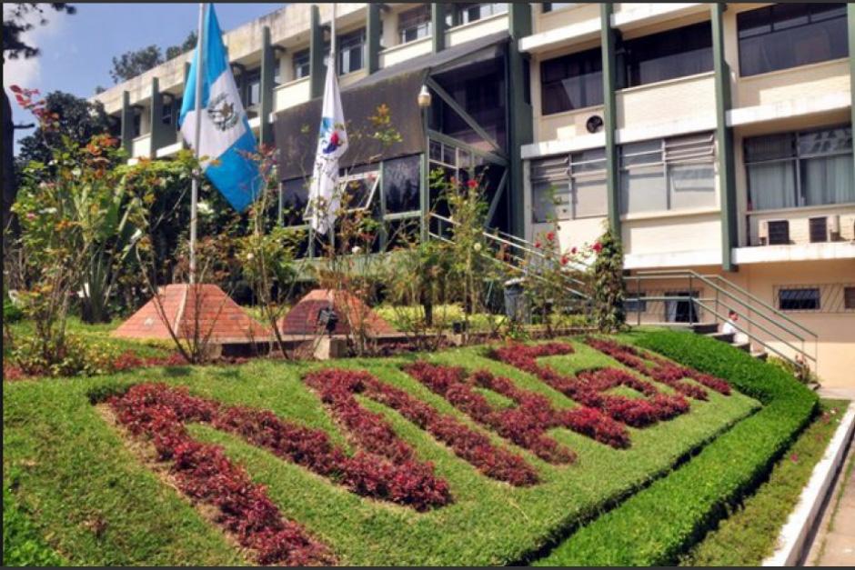 La Contraloría General de Cuentas denunció penalmente a las autoridades del Ministerio de Agricultura. (Foto: archivo/Soy502)