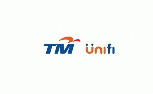 Unifi Tm Hsbb Official Price Plans Soyacincau