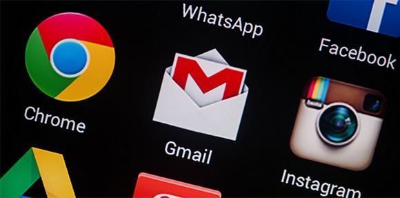 gmail undo _1