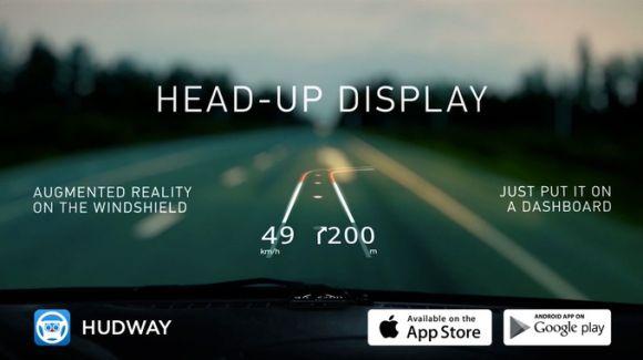 151021-HUDWAY-car-accessory-02