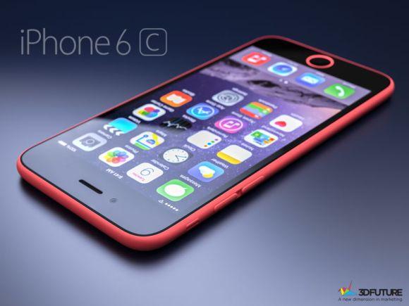 151118-iphone-6c-concept