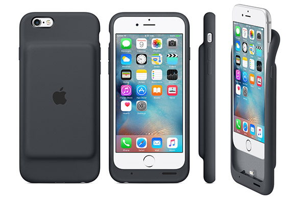 151209-Apple-Smart-Battery-Case-03