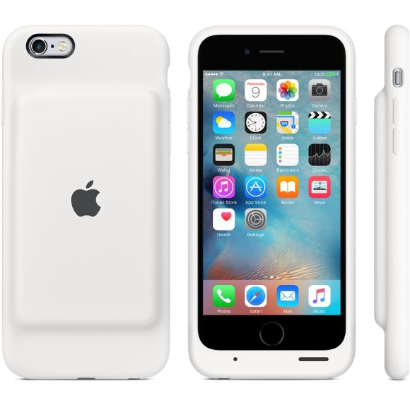 151209-Apple-Smart-Battery-Case-06