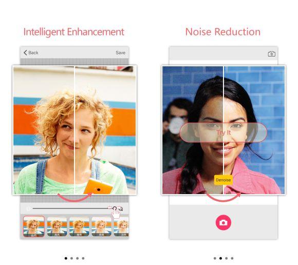 151231-iphone-selfie-app-microsoft-2