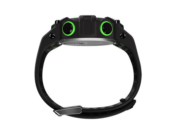 160107-Razer-Nabu-Smartwatch-06