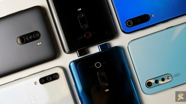 Image result for smartphone 2019