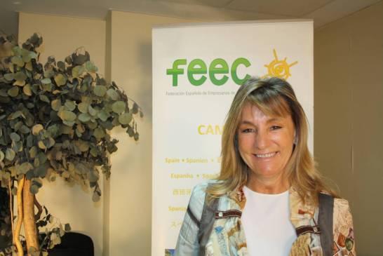 Entrevista a Ana Beriain sobre la crisis de la COVID-19: