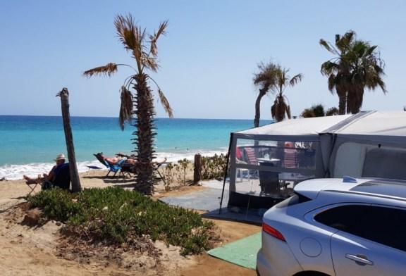 Descubriendo la Costa de Tarragona con Alannia Resorts