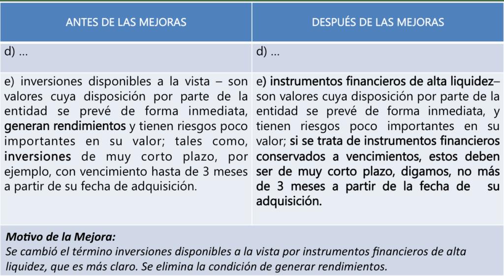 NIF_B-2_flujo_de_efectivo_3