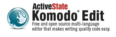 CapturaDePantalla 2010 07 22 a las 16.39.08 Komodo Edit, un IDE que aprueba en todo