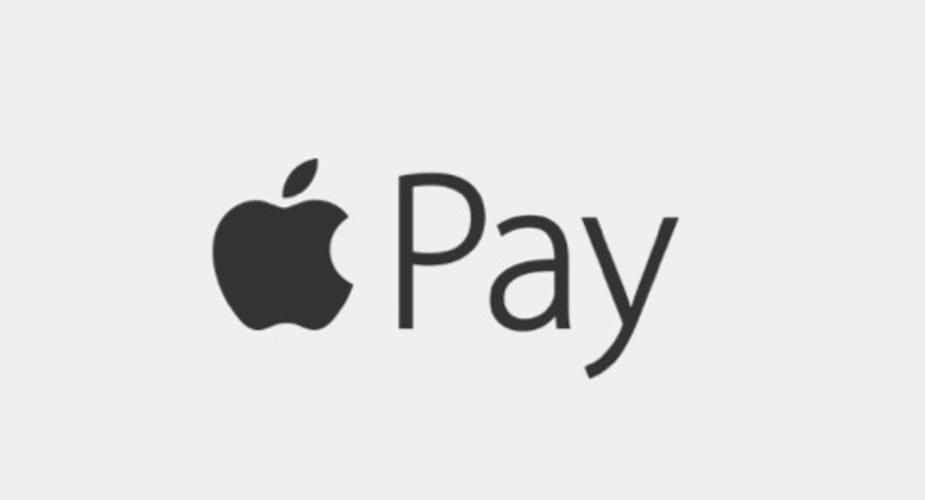 Los bancos australianos afirman que Apple vulnera la libre