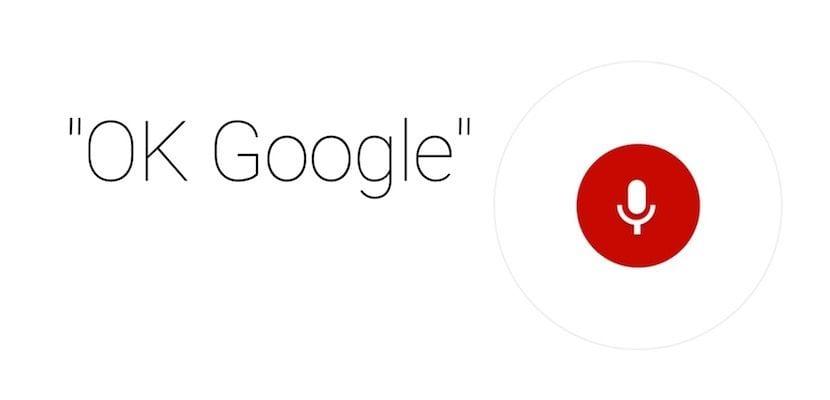 Google arremete contra Siri en pro de su propio asistente