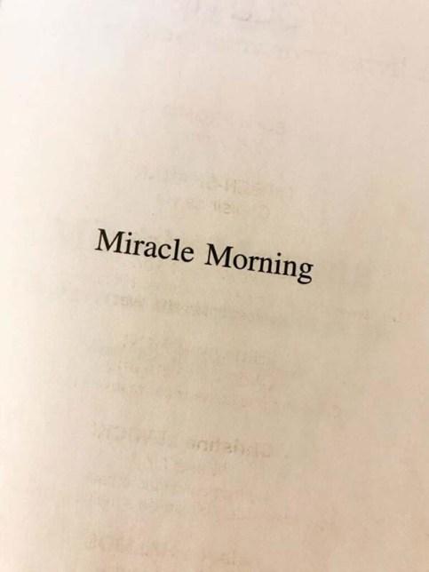 blog-miraclemorning-entrepreneur-alsace-soyezaudacieux-MM