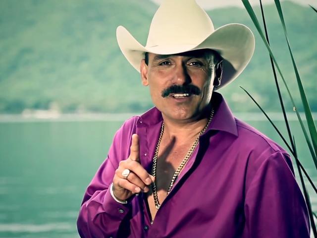 el chapo de sinaloa le entra a las telenovelas