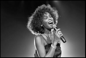 Whitney-H-300x202.jpg (300×202)