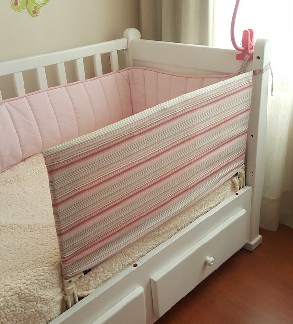 baranda de cama 6 soy mama moderna