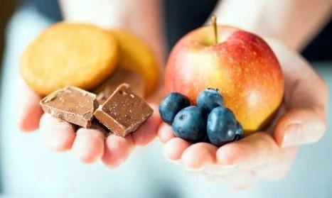 5 Deliciosas frutas para diabéticos que debes comer a diario