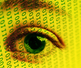 for-your-eyes-only-new-twist-on-digital-id-could-keep-you-from-getting-hacked