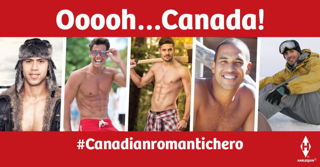 57-04-Oh-Canada-Shareables-FB-1200-x-628