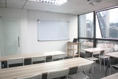 ispeakClassroom_01