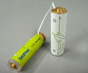 Generador de energia por vibraciones