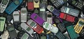La diferencia entre comprar un móvil usado y uno nuevo