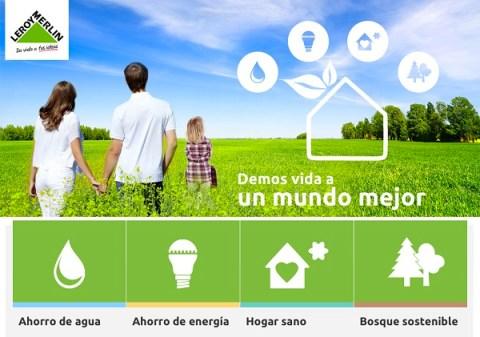 Eco-Opciones-1