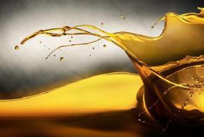 Los lubricantes industriales y su trabajo insustituible
