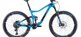 Las bicicletas eléctricas como medio de transporte responsable