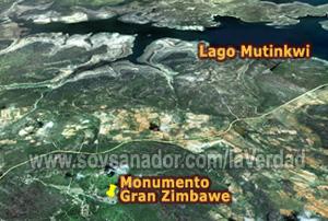 Oro Monoatómico, edén, sitchin,  genesis, gran Zimbabue, enki, anunnakis