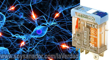 Oro Monoatómico, ormes, ormus, elementos monoatómicos, Superconductividad, anunnakis