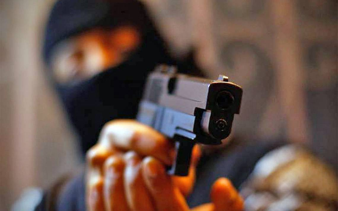 Delitos premeditados y perfilación criminal