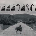 MADAGASCAR EN BLANCO Y NEGRO